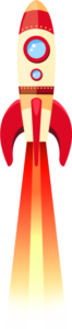 SEO-Rocket-Pic