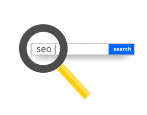 SEO Packages in Mumbai