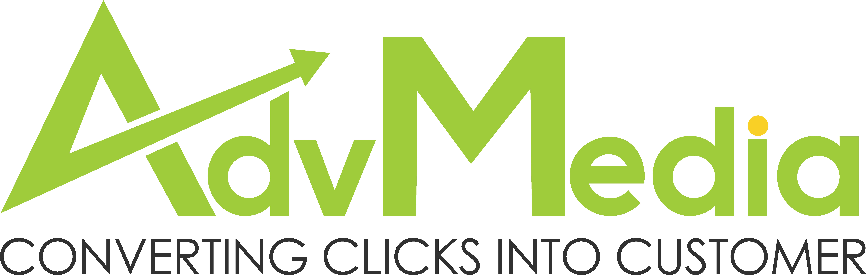Adv Media - Digital Marketing Agency in Mumbai, India